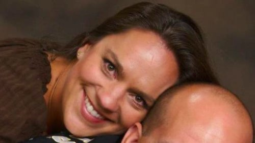 Math Teacher Who Disarmed Idaho School Shooter: 'I Love My Students So Much'