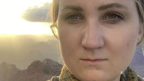 American Student and Former Marine Catherine Serou Found Brutally Murdered in Russia