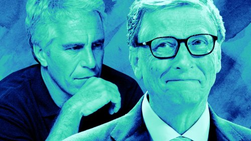 Jeffrey Epstein Gave Bill Gates Advice on How to End 'Toxic' Marriage, Sources Say