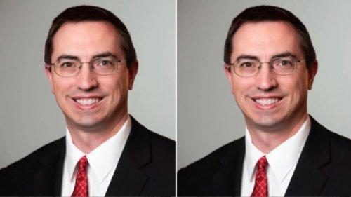 Pennsylvania DA Pleads Guilty to Coercing Clients Into Sex