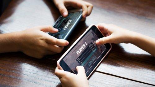 Three Boys Kidnapped Using Mega-Popular Mobile Shooting Game