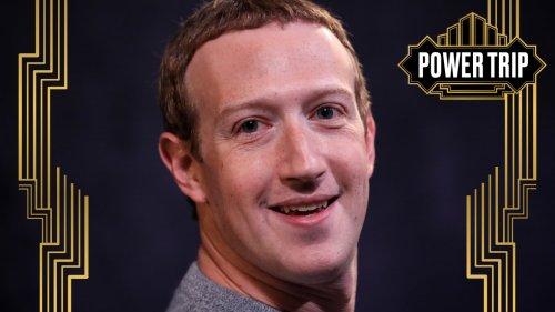 Zuckerberg Gobbles Up Another Big Chunk of Hawaii Beachfront