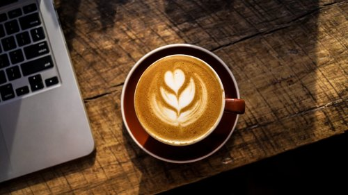 If You Can't Go to Your Favorite Café, You Can Still Make a Damn Good Cup of Coffee. Here's How