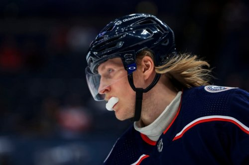 NHL News: Strict cross-checking rules explained; Laine on his crappy play; Reaves sends warning to Wilson and others