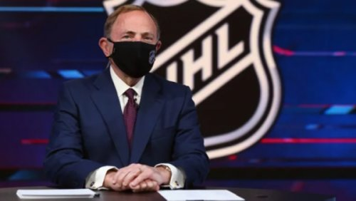 NHL Watch: Clock keeps ticking to save January 1 start date