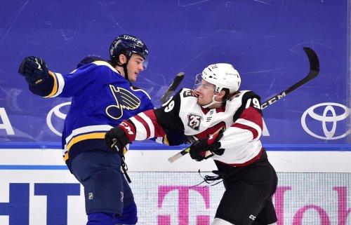 NHL: Avalanche sign D Jordan Gross; Penguins sign F Michael Chaput