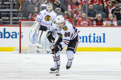 NHL Rumors: A new coach for the Blackhawks; GM candidates; and trade possibilities