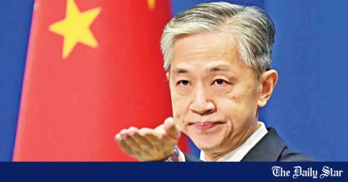 Foreign firms shocked by China's anti-sanctions law