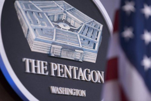"""Pentagon Told to """"Formalize"""" Its Investigation of UFOs, Possibly Expand UAP Task Force Deputy Defense Secretary Kathleen Hicks Orders Pentagon to Provide UAPTF More Resources and Support."""