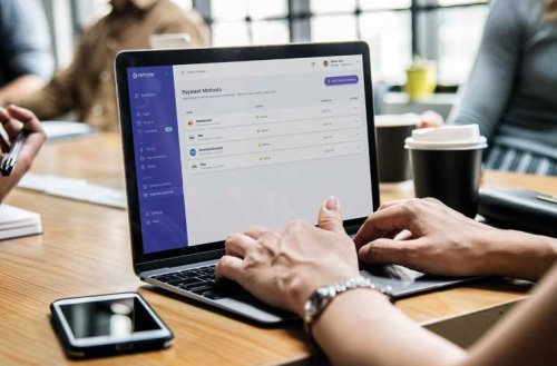 The Remote Office is Here to Stay, So Let This Company Manage It For You Remote is an all-in-one platform makes it easy for companies to bring on remote workers, even from other countries.