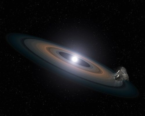 Shields Up! White Dwarf Stellar Winds May Serve as Planetary Defense Shields