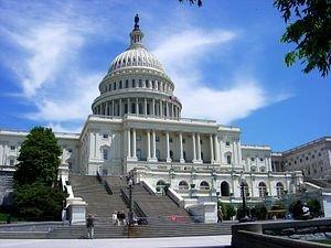 How US Congress Can Help Advance North Korea Diplomacy