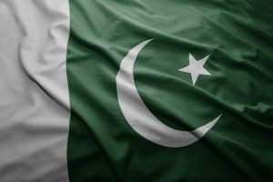 Pakistan Police Arrest Radical Islamist Party Head in Lahore