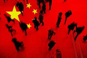 Measuring the Scale of Chinese Transnational Repression
