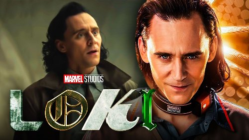 Loki: Tom Hiddleston Announces New Release Schedule For Disney+ Series