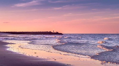 Beaches on Cape Cod - Where to Stay and Play on the East Coast