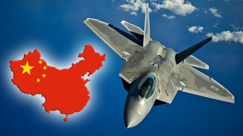 Honeywell Fined Millions Over Exporting Sensitive Weapon System Info To China