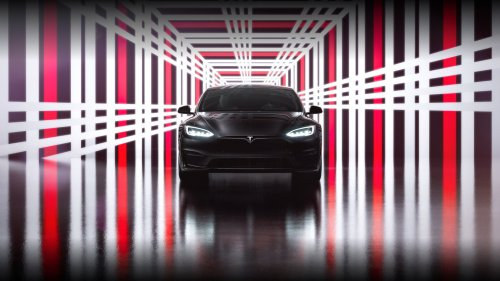 Tesla Model S Plaid Gets A Hefty Price Hike Just Before Launch