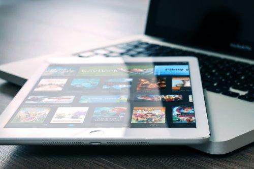 Connected TV – a revolution in digital media