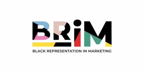 Industry-wide scheme Brim launches to improve Black representation in marketing