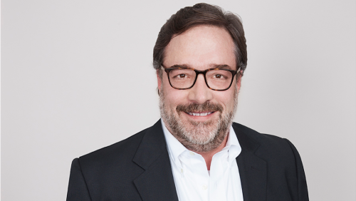 3 actionable insights with… McCann Worldgroup CEO Bill Kolb