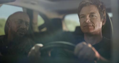 Hyundai Tucson taps Jason Bateman, Mindy Kaling to target millennials for 'historic launch'