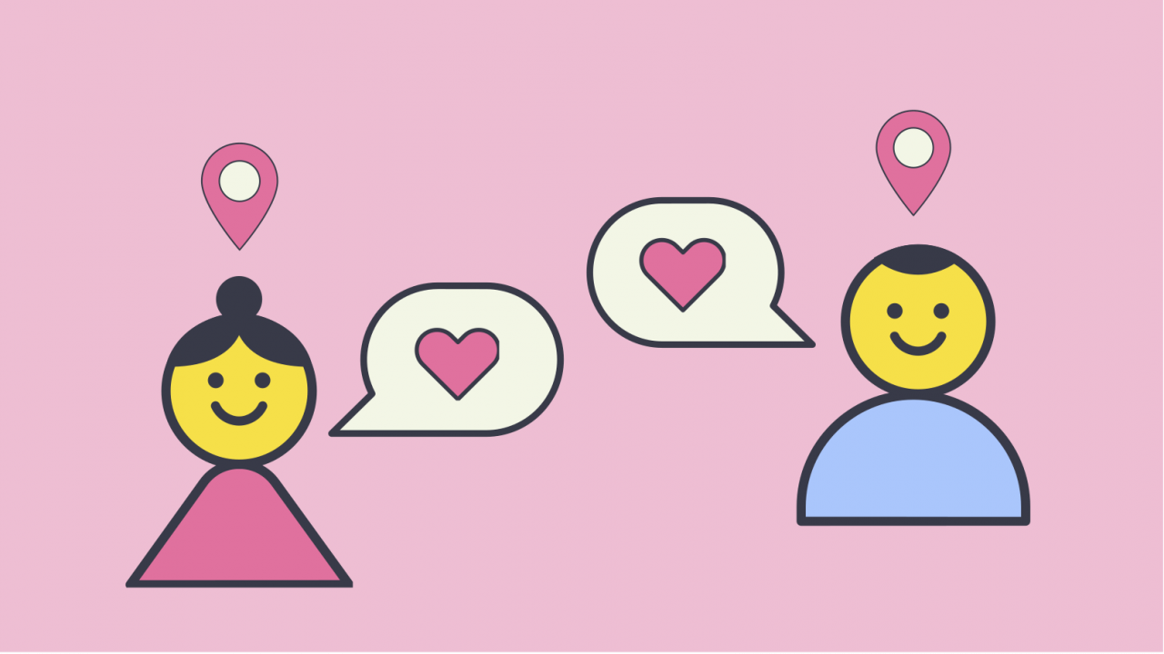 How dating apps are evolving to become safer spaces for modern lovers