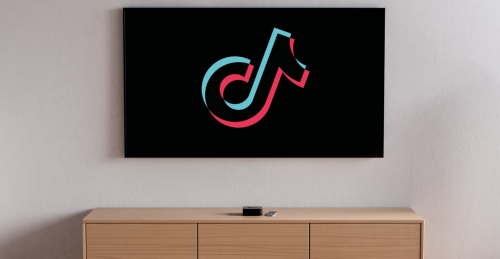 TikTok on TV: what does the social video platform's ad spend tell us?