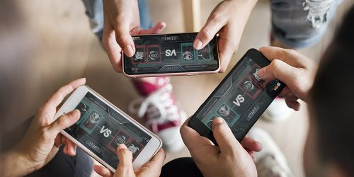MoPub and Essence share tips on how advertisers can succeed in mobile gaming