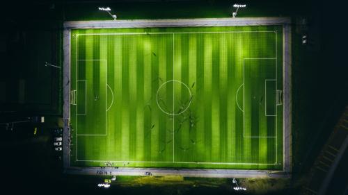 European Super League marketing autopsy: where football's breakaway went wrong