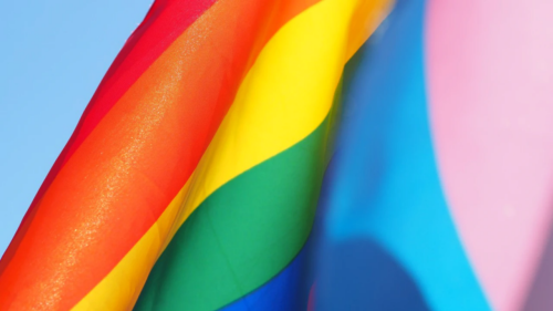 Can brands authentically overcome tokenism and rainbow-washing?