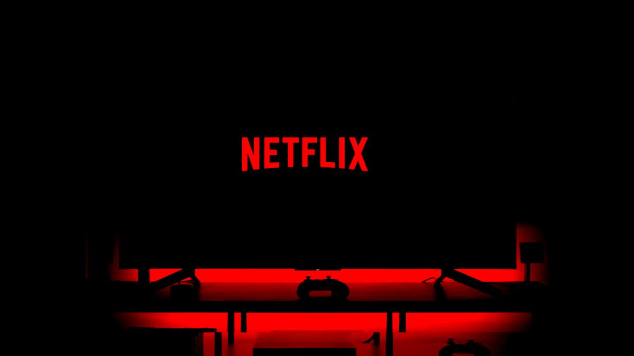 Future of TV - cover