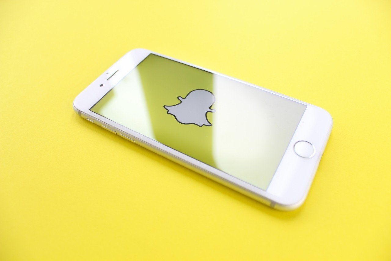 What's next for social commerce on Snapchat?