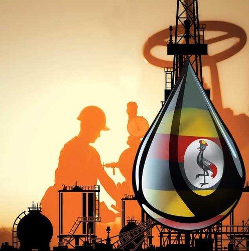 Long-awaited $15b EA oil pipeline deal signed in Kampala
