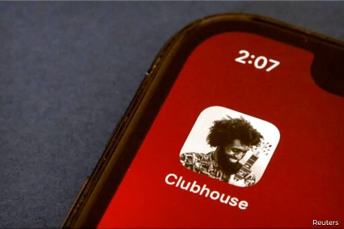 Arabs talk sex and taboos on Clubhouse app, but for how long?