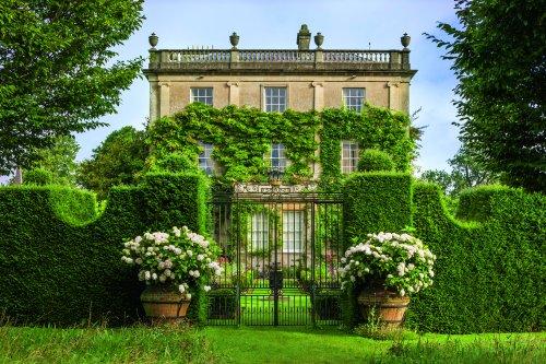 Access All Areas: Sisley Garden Tours