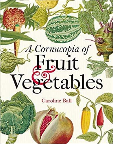 Great Garden Books for Summer