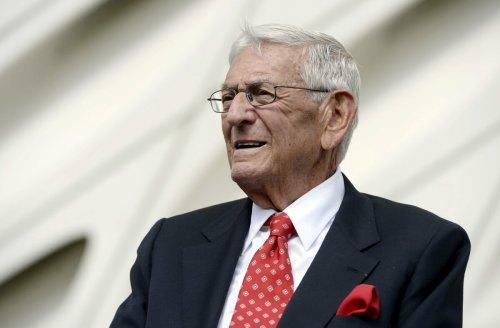Billionaire Philanthropist Eli Broad Dies at 87