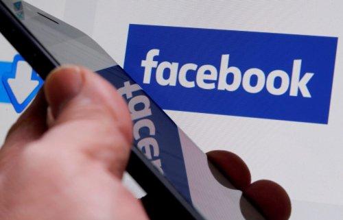 Supreme Court Rejects Facebook Appeal in $15 Billion Lawsuit