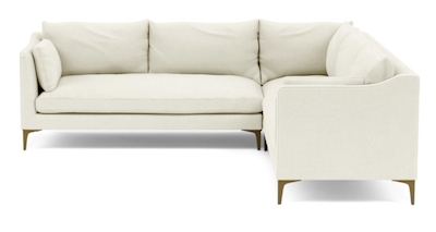 5 Ways to Keep Your Family Room Couch Clean