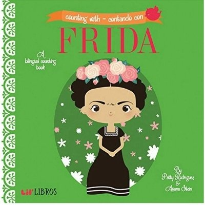 The Best Spanish Bilingual Books for Kids by Age