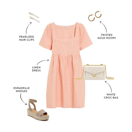 The Best Summer Special Occasion Dresses for Moms (Plus, How to Style Them!)