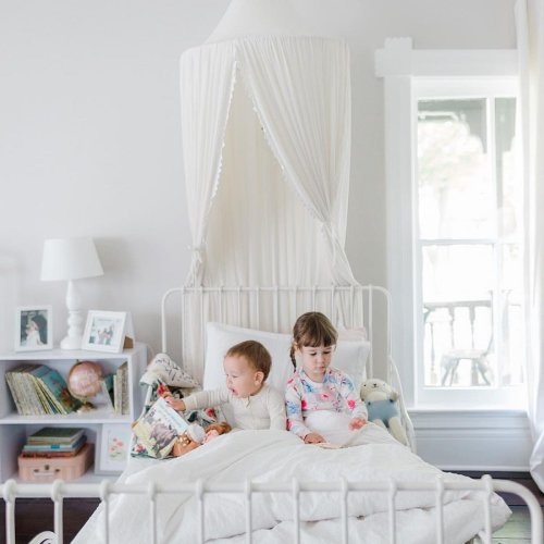 The One Way to Tell If Your Child Is Ready to Give Up Naps, According to an Expert