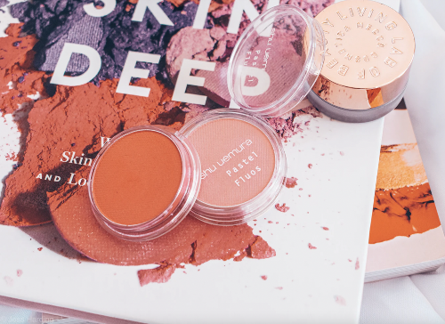 China Made a Major Change to its Cosmetics Regulations, Now What? | The Fashion Law