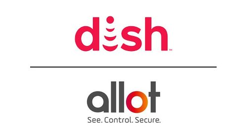 DISH Selects Allot for Protection Against DDoS and Botnet Attacks