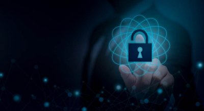Bell Partners Fortinet to Launch 24/7 Managed Cyber Security Solution
