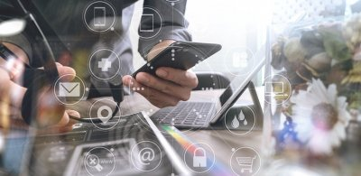 Unlocking Communications Potential with Telecom APIs
