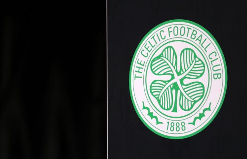 John Sludden death: Scottish clubs pay tribute to former Celtic striker