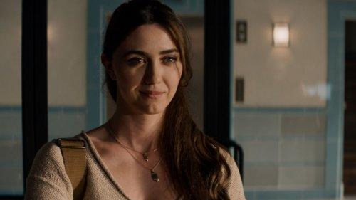 NCIS Hawaii episode 5 Gaijin cast explored: Is Madeline Zima in it?