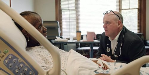 Is Death Is But A Dream on Netflix? Where to watch the documentary